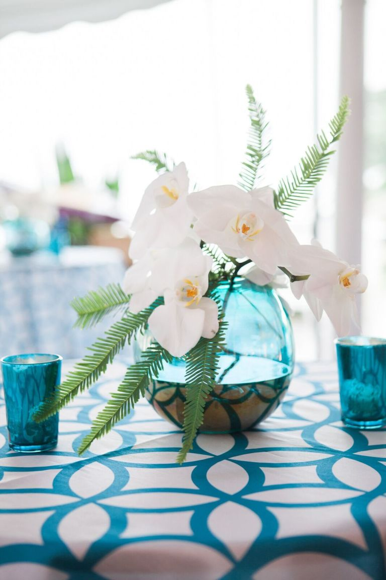florystyczne inspiracje