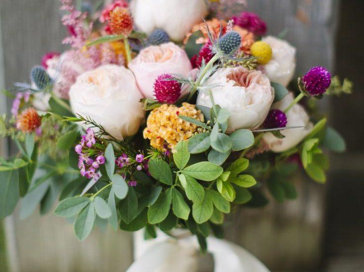 Kwiaty na każą okazję