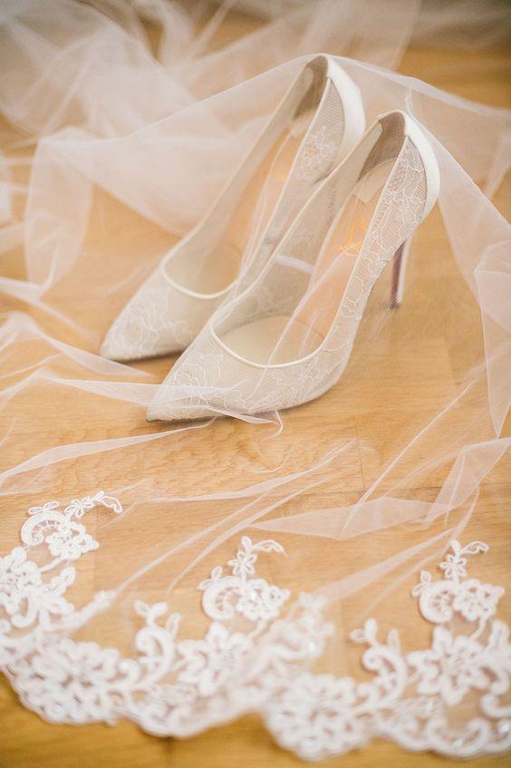 buty na ślub(1)