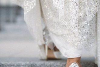 buty na ślub