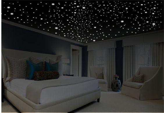 Florystyczne lampki do twojego mieszkania