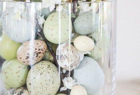 Przygotowania Wielkanocne